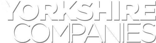 Yorkshire Companies